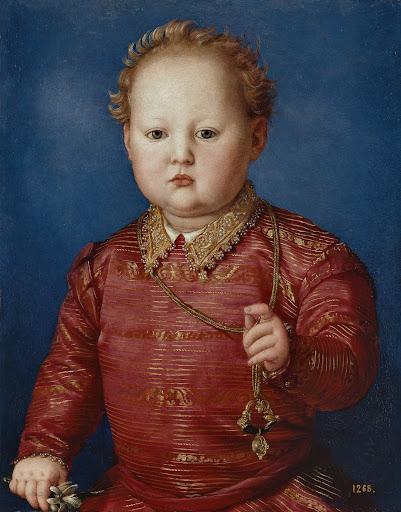 You are currently viewing Как семья Медичи подняла искусство эпохи Возрождения на новые высоты.