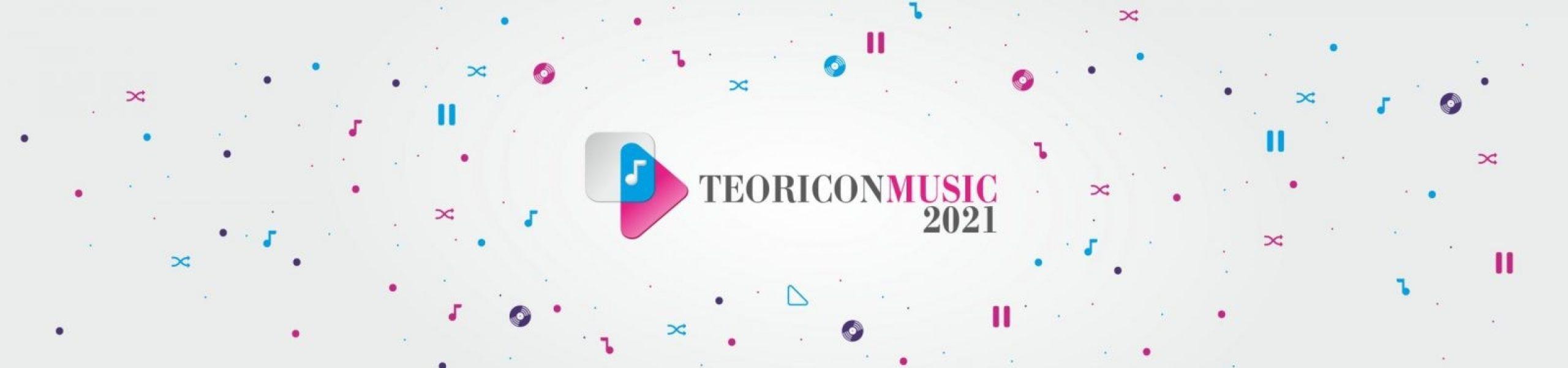 teoricon-music