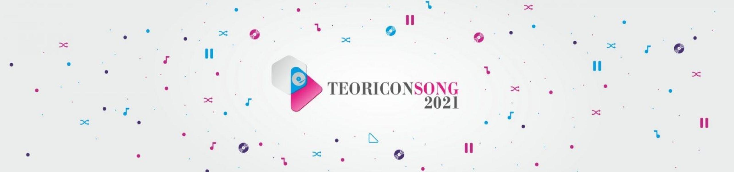 teoricon-song